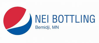 Nei Bottling Logo